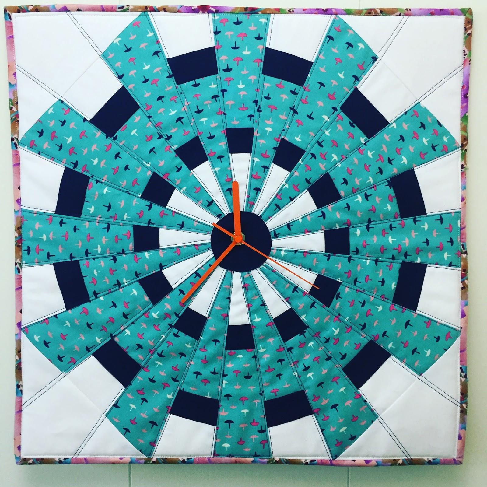 quilt_clock
